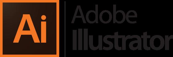 Corsi di Adobe Illustrator a cura di Francesco Cinque