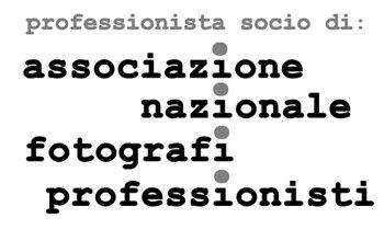 Associazione italiana fotografi professionisti TAU Visual
