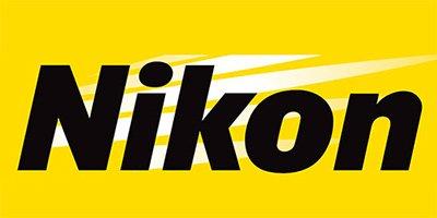 Manuali Nikon