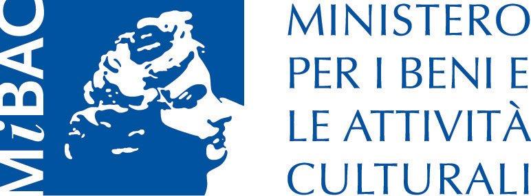 Commissione del ministero beni culturali - Francesco Cinque