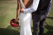 Organizzare il matrimonio