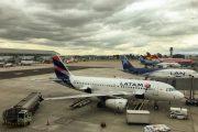 Bagaglio a mano e le regole aeroportuali