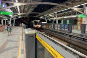 Come raggiungere Bangkok da aeroporto