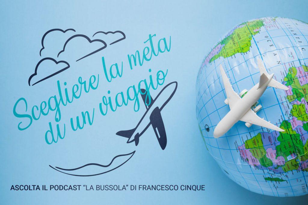 Aereo Mondo Volare Viaggio Nuvole