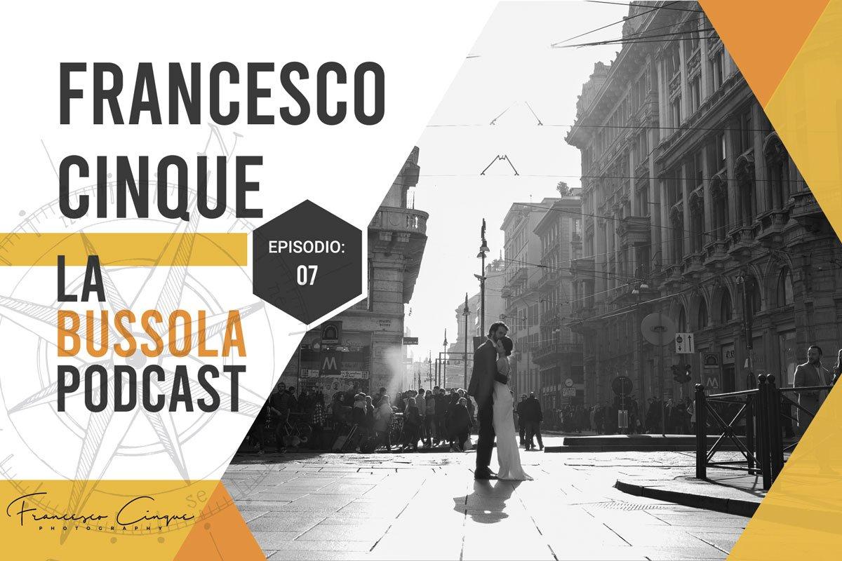 Milano Sposi Metro Strada Piazza Duomo